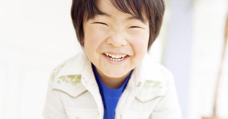 日ようびは日本語であそぼう(ワークショップ)