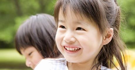 全日制日本人学校 幼児部